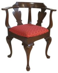 William And Mary Furniture Of England | Holidays OO