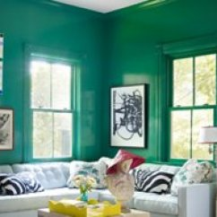 House Of Turquoise Living Room Funky 6 Stunning Jewel Tone Colors Create A Box With These Rich And Vibrant Hues
