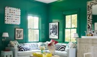 6 Stunning Jewel-Tone Colors