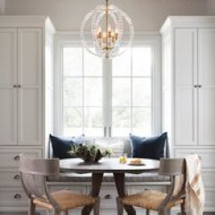 Kitchen Curtains Ideas Remodeling Lincoln Ne 8 Exquisite Breakfast Nook To Brunch In Style Insanely Beautiful Nooks