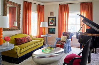 should area rugs match in living room and dining how can i design my these 6 lessons color will change the way you decorate ...