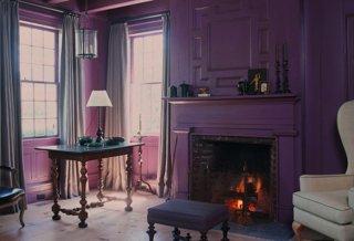 gorgeous ideas for purple