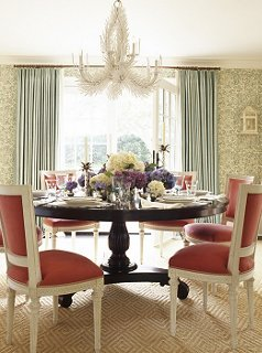 living room rugs ideas best layout for long narrow area rug every of the house dining rooms