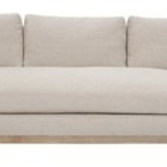 How Tall Should A Table Lamp Be Next To Sofa Narrow Console Decorating Questions Our Designers Are Asked About New Home