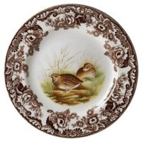 Thanksgiving Tableware & More by Spode