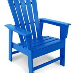 Adirondack Style Dining Chairs Office Chair Online South Beach Armchair Pacific Blue Alfresco Lbl Alttext Altthumbnailimage