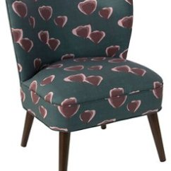 Turquoise Accent Chairs Steel Chair Cad Block Bailey Poppy Living Room New Oversize Rugs By F J Kashanian