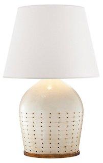 https www onekingslane com p b2572978 halifax table lamp do