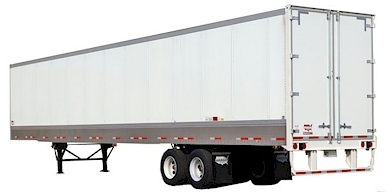 US Trailer Rental Sales Lease and Storage Buys Rents and Repairs All Commercial Trailers Reefers Flatbeds and Dry Vans image_20171206_043844_8
