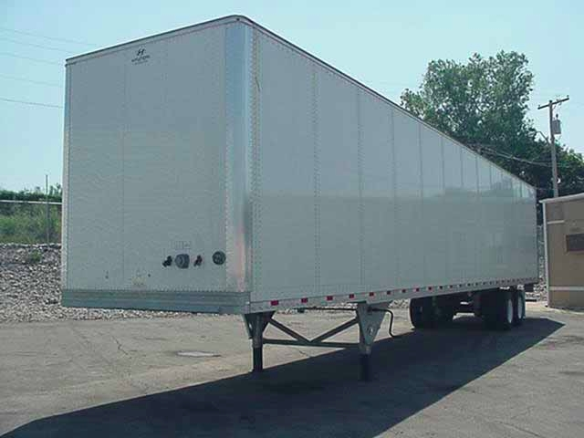 US Trailer Rental Sales Lease and Storage Buys Rents and Repairs All Commercial Trailers Reefers Flatbeds and Dry Vans image_20171206_043846_23