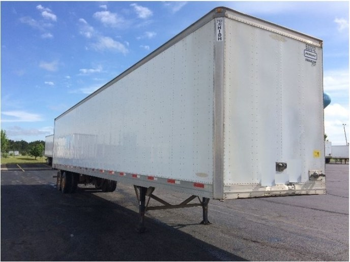 US Trailer Rental Sales Lease and Storage Buys Rents and Repairs All Commercial Trailers Reefers Flatbeds and Dry Vans image_20171206_043849_74
