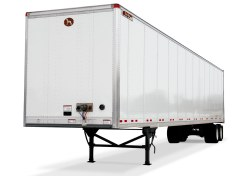 US Trailer Rental Sales Lease and Storage Buys Rents and Repairs All Commercial Trailers Reefers Flatbeds and Dry Vans image_20171206_043851_97