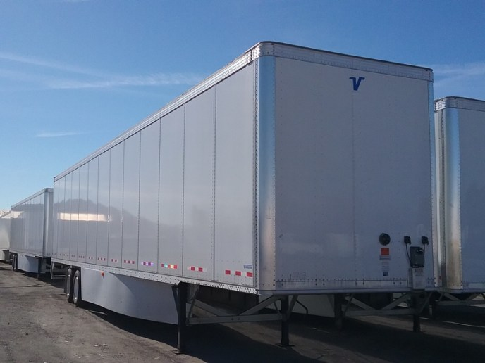 US Trailer Rental Sales Lease and Storage Buys Rents and Repairs All Commercial Trailers Reefers Flatbeds and Dry Vans image_20171206_043852_111