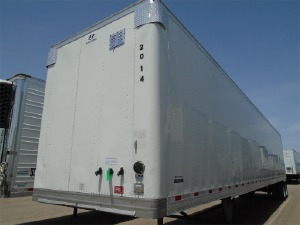 US Trailer Rental Sales Lease and Storage Buys Rents and Repairs All Commercial Trailers Reefers Flatbeds and Dry Vans image_20171206_043856_163