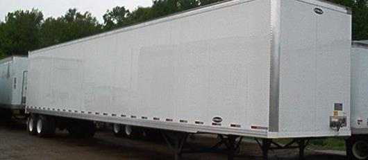 US Trailer Rental Sales Lease and Storage Buys Rents and Repairs All Commercial Trailers Reefers Flatbeds and Dry Vans image_20171206_043857_183