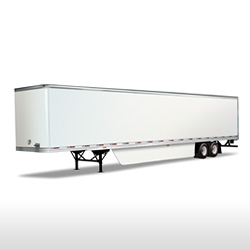 US Trailer Rental Sales Lease and Storage Buys Rents and Repairs All Commercial Trailers Reefers Flatbeds and Dry Vans image_20171206_043858_191