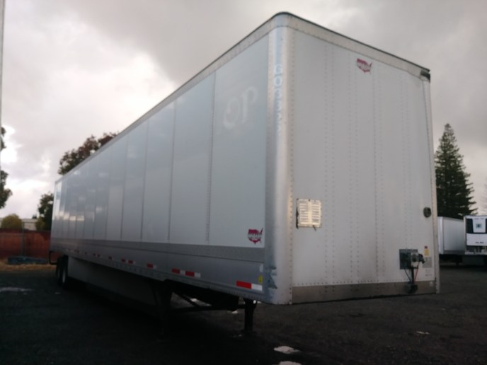 US Trailer Rental Sales Lease and Storage Buys Rents and Repairs All Commercial Trailers Reefers Flatbeds and Dry Vans image_20171206_043858_200