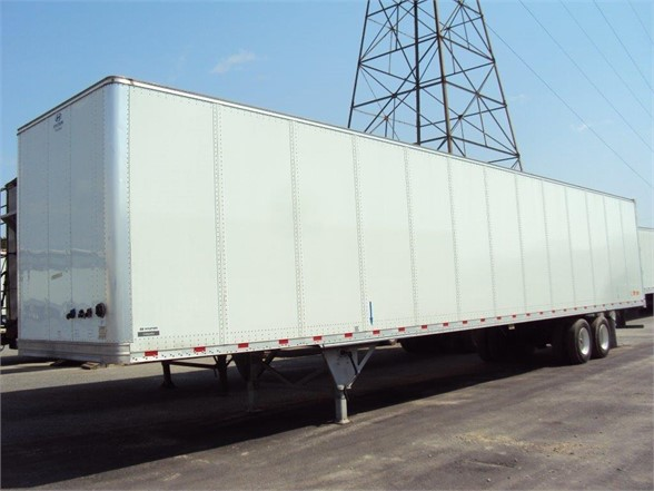 US Trailer Rental Sales Lease and Storage Buys Rents and Repairs All Commercial Trailers Reefers Flatbeds and Dry Vans image_20171206_043900_225