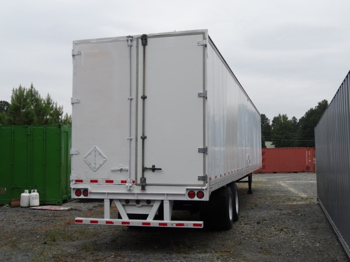 US Trailer Rental Sales Lease and Storage Buys Rents and Repairs All Commercial Trailers Reefers Flatbeds and Dry Vans image_20171206_043900_226