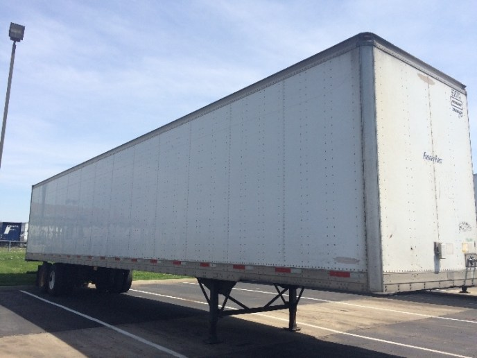 US Trailer Rental Sales Lease and Storage Buys Rents and Repairs All Commercial Trailers Reefers Flatbeds and Dry Vans image_20171206_043900_228