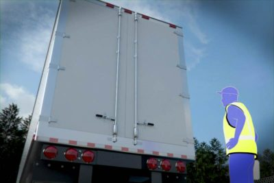 US Trailer Rental Sales Lease and Storage Buys Rents and Repairs All Commercial Trailers Reefers Flatbeds and Dry Vans image_20171206_043906_295