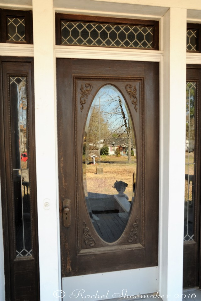 Sears Home Entry Doors entry exterior and patio door