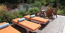 tulsa patios top trends in outdoor