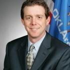 State Sen. Mike Mazzei, R-Tulsa