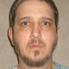 Richard E. Glossip received a death-penalty sentence for arranging the murder of his employer.