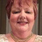 Debbie Ruggles