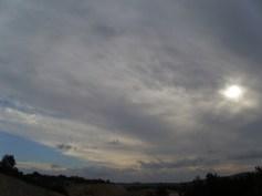 oblaci_cesta4