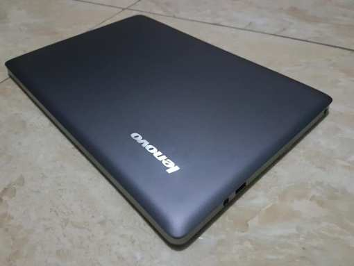 Used laptop in accra ghana