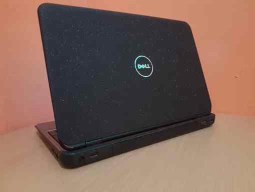 Dell Inspiron core i5