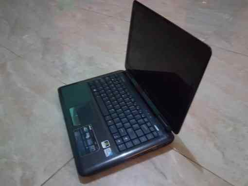 Home used laptop in Accra Ghana