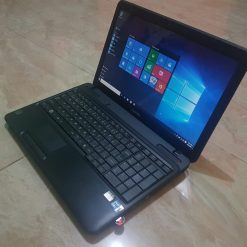 Toshiba Dynabook used laptops in Accra
