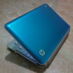 HP Mini 210 slightly used laptops in Accra Ghana