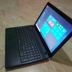 Cheap used laptops in Accra Ghana