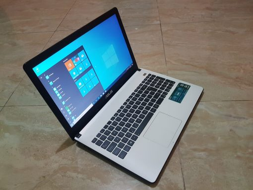 Asus X501a1 laptop for sale in Accra Ghana