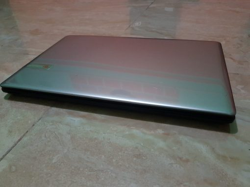 Slightly used Packard Bell Easynote TE69BM laptop for sale in Accra Ghana