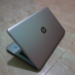 Slightly used HP Notebook laptop for sale in Accra Ghana
