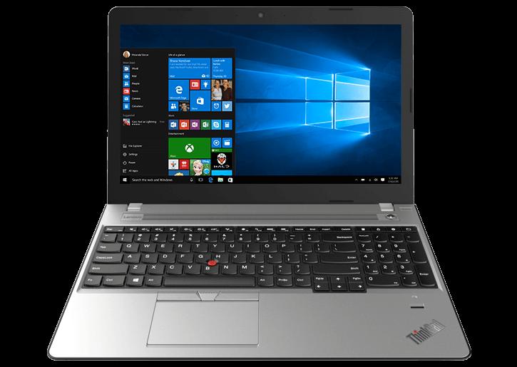 whereto buy used laptops in Accra Ghana