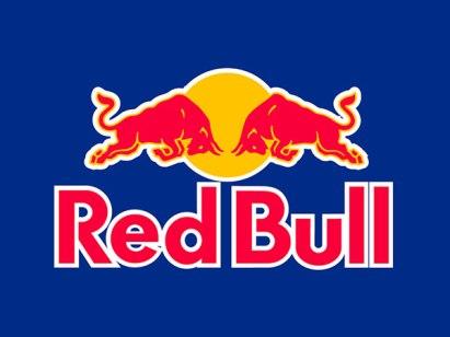 Redbull_logo_png-3