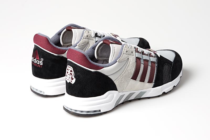adidas-Consortium-x-Foot-Patrol-W01-800pix-1