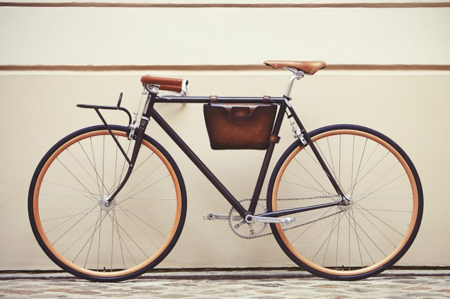 berluti-x-cycles-victoire-bicycle-1