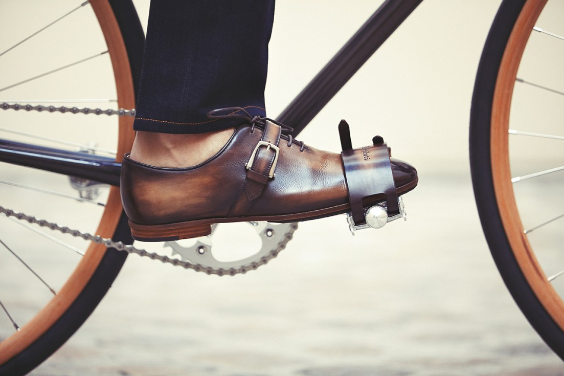 berluti-x-cycles-victoire-bicycle-3