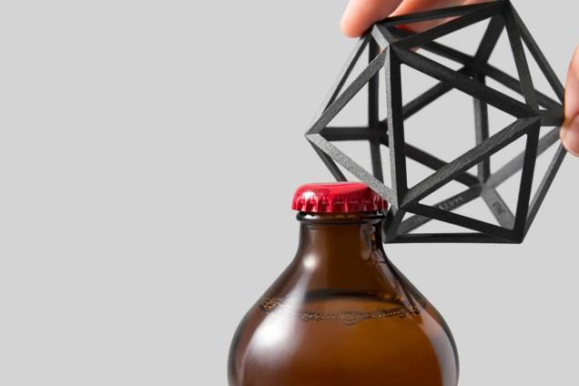 othr-product-fort-standard-bottle-opener-1