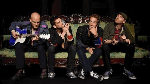 12 canções natalinas escritas por artistas de Rock; confira