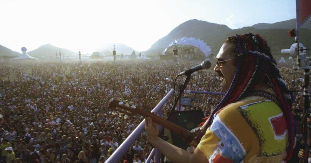 Por onde andam os artistas do Rock in Rio 3? – Parte 4