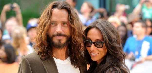 Soundgarden: batalha jurídica ganha novo capítulo