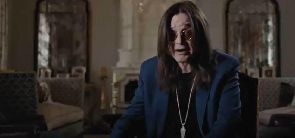 Documentário sobre Rockfield Studios tem Ozzy, Liam Gallagher, Robert Plant e vários outros